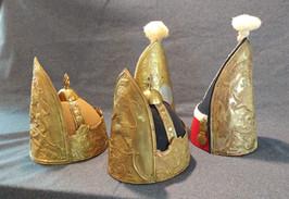 Hessian Caps.jpg