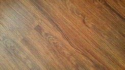 brown-floor-free-wallpaper-218535.jpg