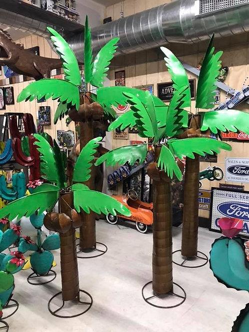 Palm Trees- 4 Sizes