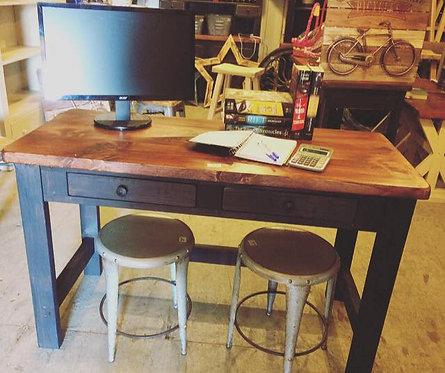 Amish Desk