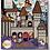 Thumbnail: Women's 15 Days of Socks Advent Calendar