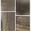 Thumbnail: Mennonite Harvest Table Bench- 4 Lengths
