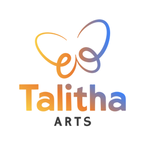 Copy of Talitha_Primary_Full_Grad.png