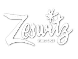 ZeswitzLogo_WebHeader-v3.png