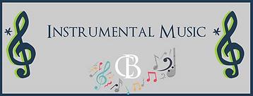 CB Instrumental Music logo.png