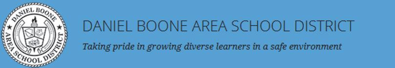 Screenshot_2020-08-28 Daniel Boone Area