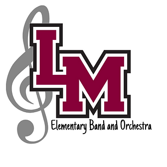 Elementary Band and Orchestra.png