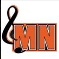 Screenshot_2020-06-16 marple newtown mus