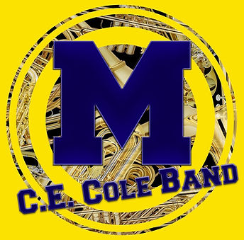 muh logo.jpg