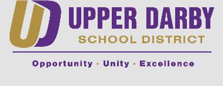 Upper Darby Logo.png