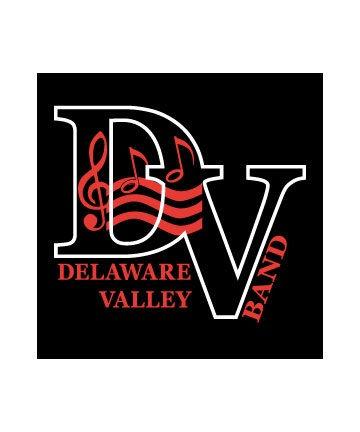 DV band.jpg