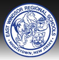 Screenshot_2021-05-04 East Windsor Regio