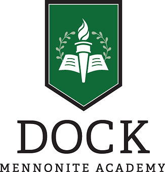 DOCK-Logo-Vertical-2C_tint (1).jpg
