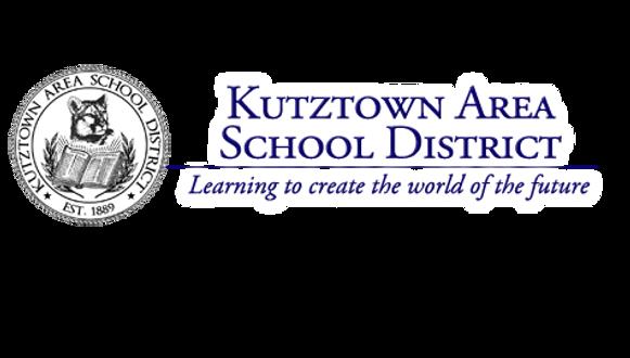 Kutztown Logo.png