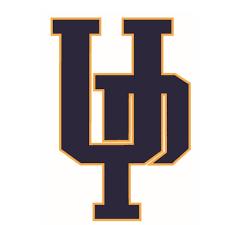 upsd logo.png