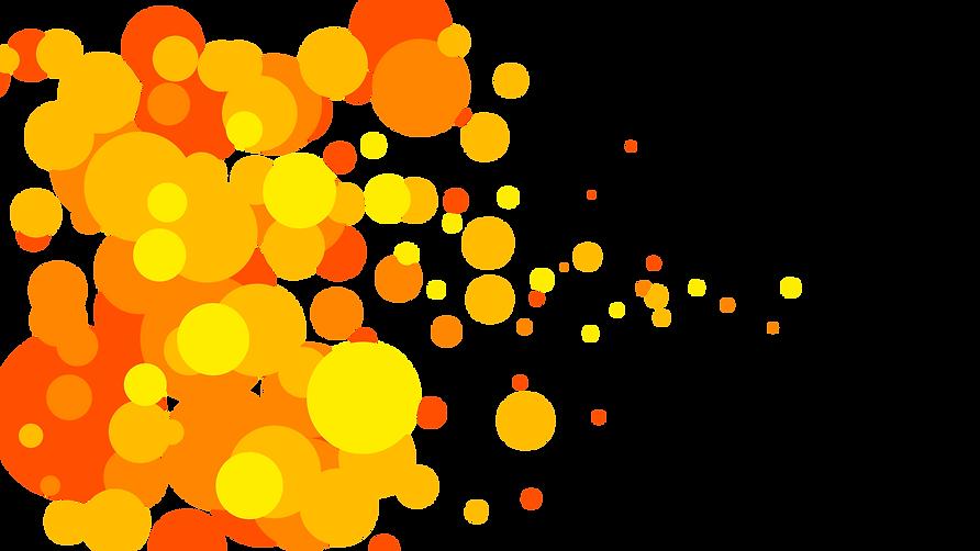 bubbles_concept_4.png