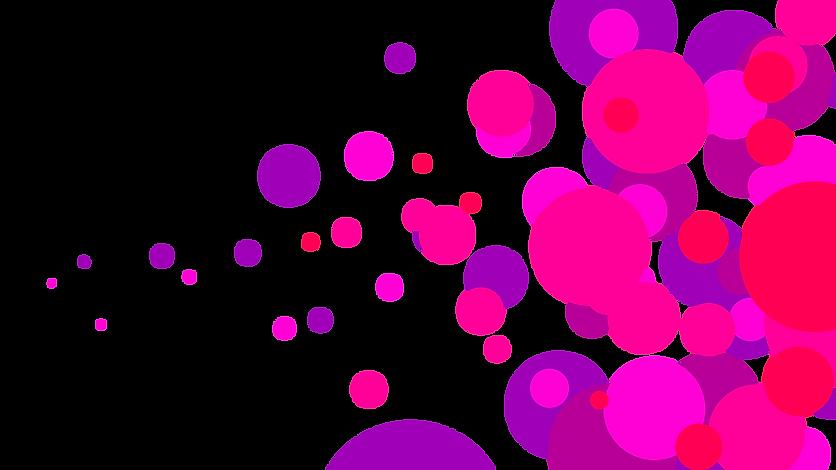 bubbles_concept_5.png