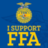 I Support FFA.png