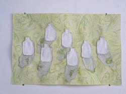 Caroline Watson Artist