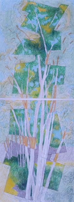 Caroline Watson Art
