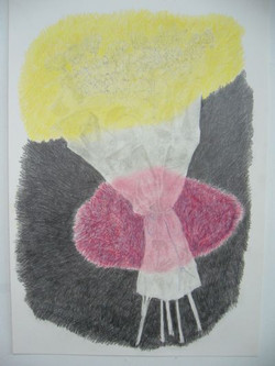 Caroline art 4