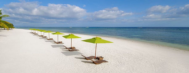 south-palms-resort-panglao-sliders-home-