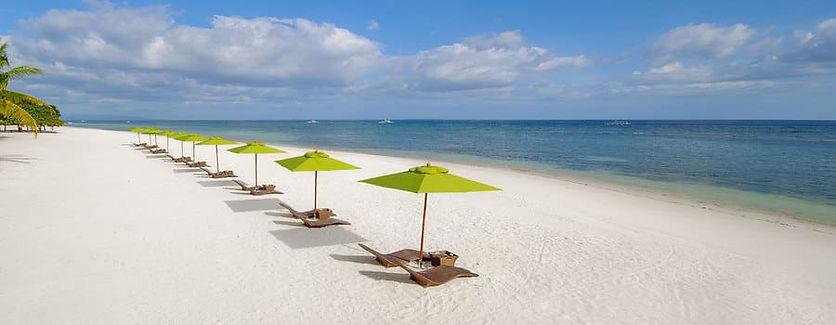 south-palms-resort-panglao-sliders-home-