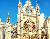 Catedral-de-Leon-Opti.jpg