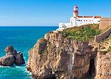 Cabo-de-San-Vicente-Sagres.-Portugal.jpg