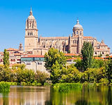 bigstock-salamanca-cathedral-is-a-late-3
