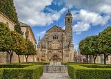 Jaén-Úbeda-y-Baeza.png