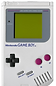 gameboy_edited.png