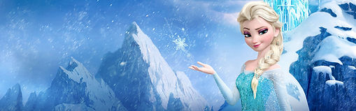 Queen-Elsa-Banner-frozen-37370236-1024-3