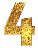 263-2637932_number-gold-shining-png-numb