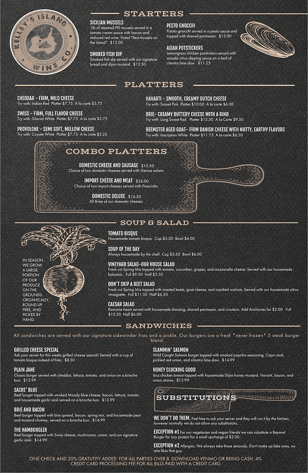 Final menu KIWC_page-1.png