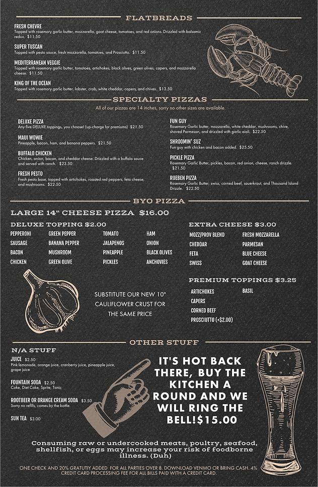Final menu KIWC_page-2.png