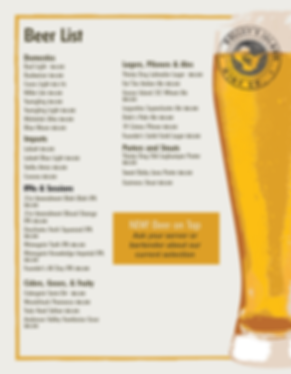 2018_beer_list.png