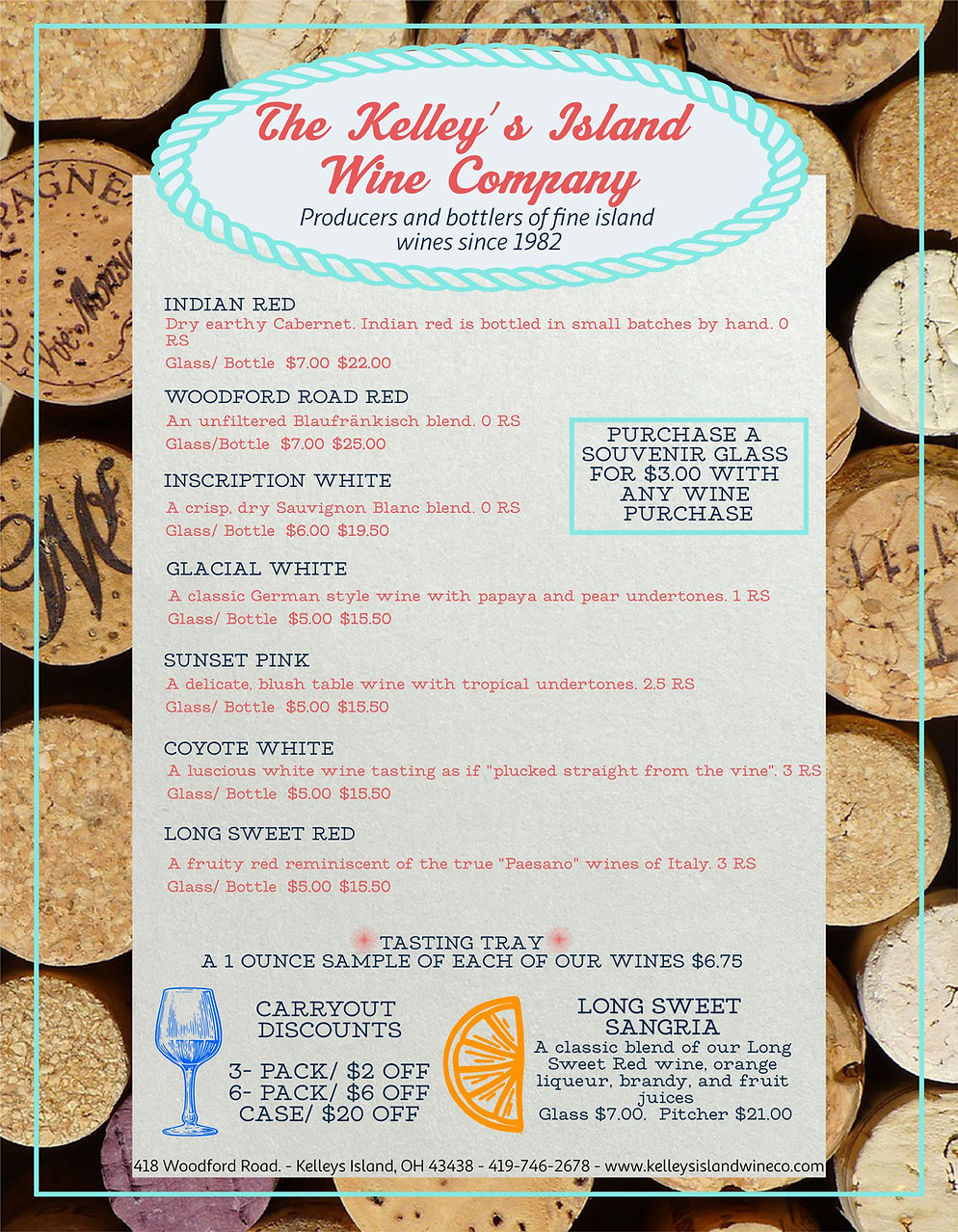 Our wines 2021 updated_bleed.jpg