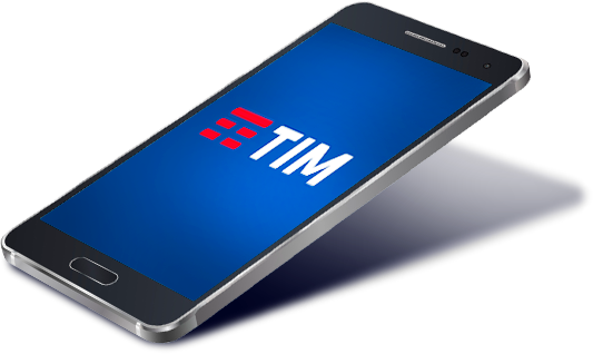 celular_tim.png