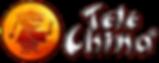 logo_telechina.png