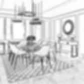 rendering01.png