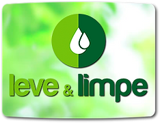 logo__leve_limpe.png