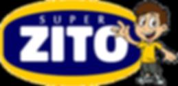 logo__zito.png