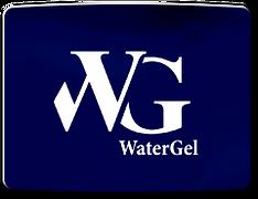 logo__watergel.png