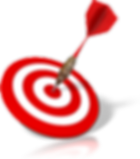 target____estilo.png
