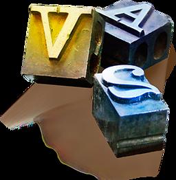 type____tipografia.png