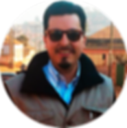 cliente___salem.png