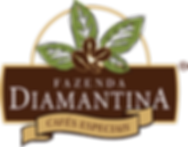 logo_diamantina.png