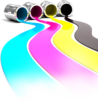 colors__graphics.png