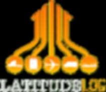 logo__latuitude.png